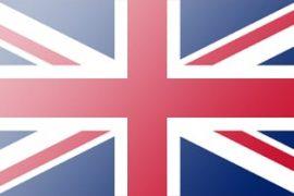 Logo Engels