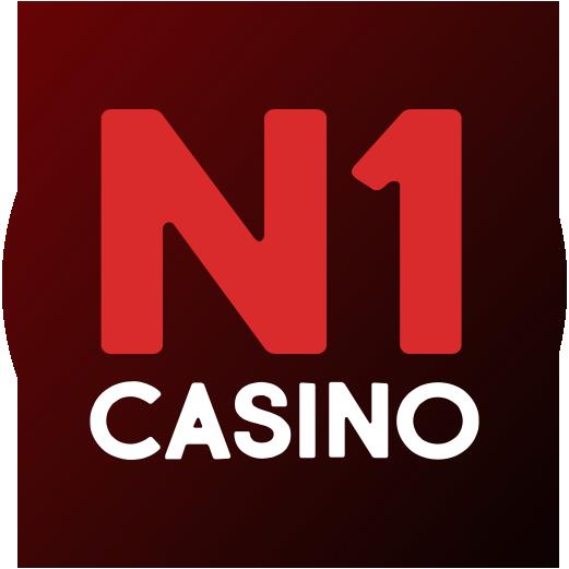 Logo N1 Casino