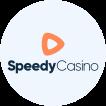 Logo Speedy Casino