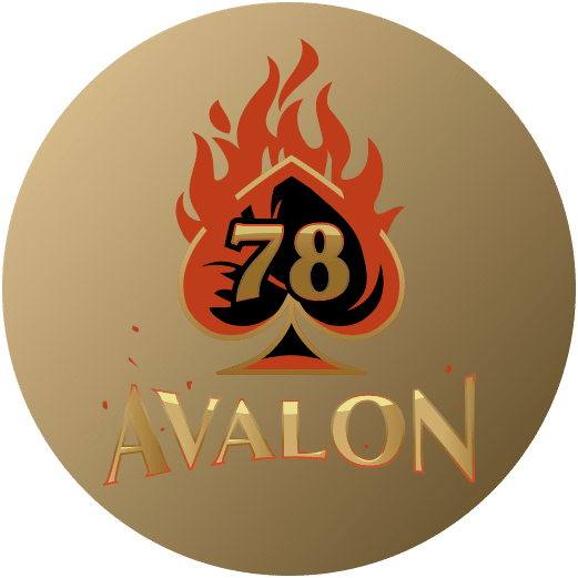 Avalon 78 Casino Review 2020 | Voordeelcasino.com