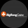 Logo Big Bang Casino