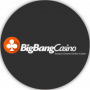 Logo Big Bang Casino