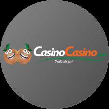 Logo CasinoCasino.com