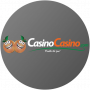 Logo CasinoCasino.com