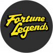 Logo Fortune Legends