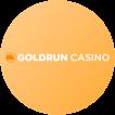 Logo Goldrun Casino