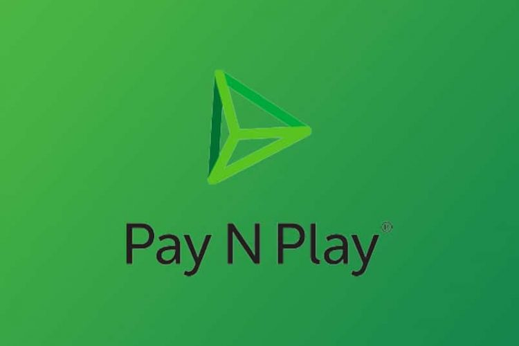 Top 5 Beste Pay 'n Play Casino's