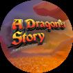 Logo A Dragon Story