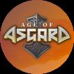 Logo Age of Asgard