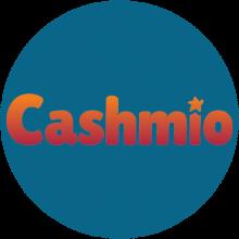 Logo Cashmio