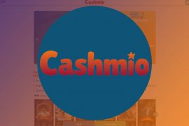 cashmio uitgelicht