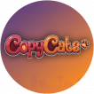 Logo Copy Cats