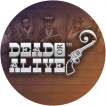 Logo Dead or Alive 2
