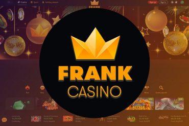 Casino afbeelding