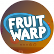 Logo Fruit Warp