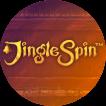 Logo Jingle Spin