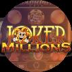 Logo Joker Millions