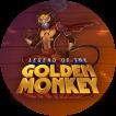 Logo Monkey King