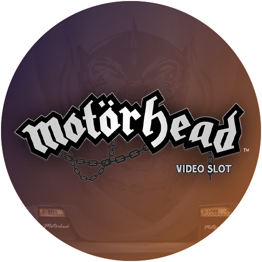 Logo Motörhead