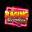 Logo Raging Reindeer