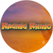 Logo Raging Rhino