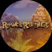 Logo Rook's Revenge
