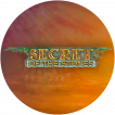 Logo Secrets of the Stones