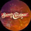 Logo Secrets of Christmas