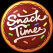 Logo Snack Time