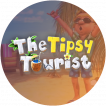 Logo The Tipsy Tourist