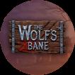 Logo The Wolfs Bane
