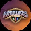 Logo Warlords
