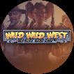 Logo Wild Wild West
