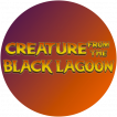 Logo Creature from the Black Lagoon