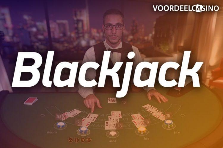 Verzekeren bij blackjack, wel of niet doen?