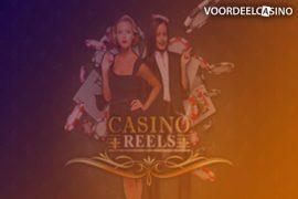casino-reels