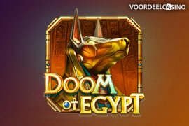 doom-of-egypt