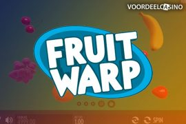fruit-warp