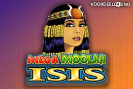 mega-moolah-isis