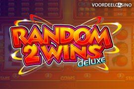 random-2-wins
