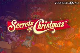 secrets-of-cristmas