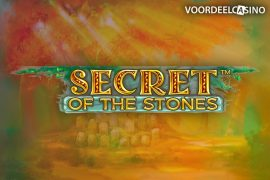 secrets-of-the-stones