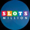 Logo SlotsMillion