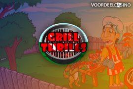 grill-thrills