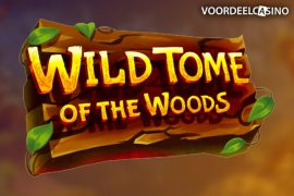 wild-tome-of-the-woods
