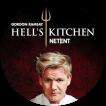Logo Hell's Kitchen