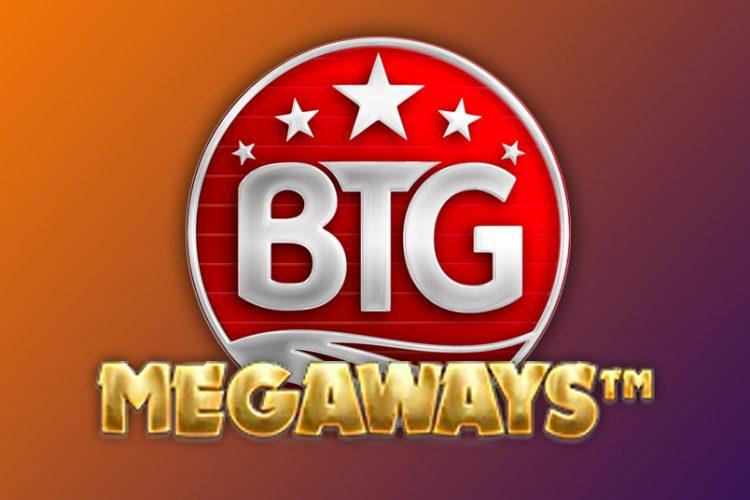 Videoslots van Big Time Gaming: Wat maakt ze nou zo bijzonder?