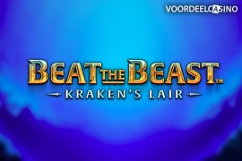Beat the Beast: Krakens Lair Review