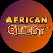 Logo African Quest