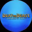 Logo Beat the Beast: Krakens Lair